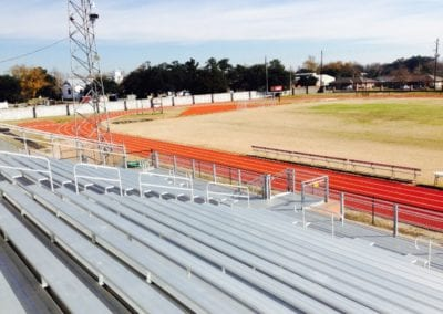 St. Stanislaus Track Replacement (2)