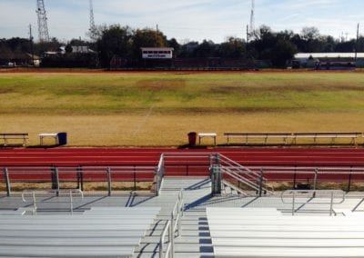 St. Stanislaus Track Replacement (3)